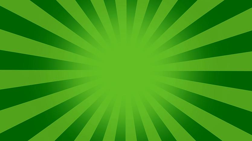 green-burst-vector-background.png