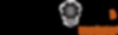 MACC Logo Header A.png