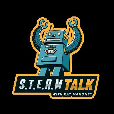 STEAMTalk Logo 1.png
