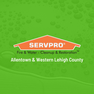ServPro Allentown