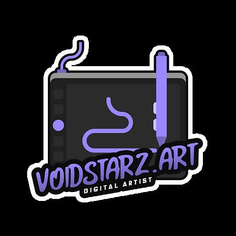 Voidstarz Logo1.png