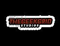 TGG Studios Logo TEXT 100.png