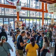 STEAM Fest 2019 140448.jpg