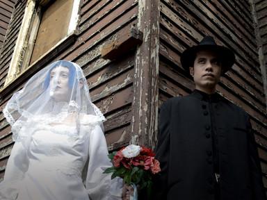 weddingfuneral.jpg