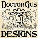 Doctor Gus Designs