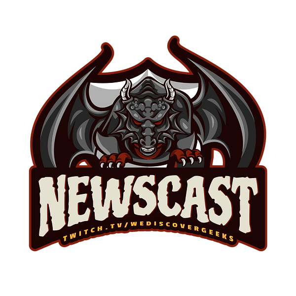 Newscast Logo 2.png