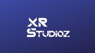 XR Studioz
