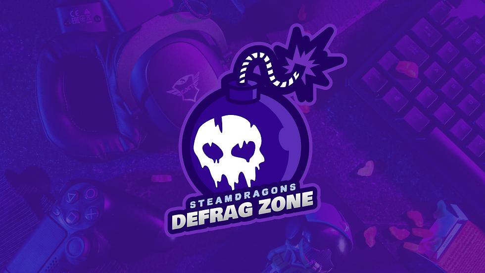 DEFRAG ZONE Background.png