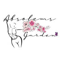 Absolems Garden