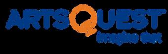 AQ Logo LRG.png