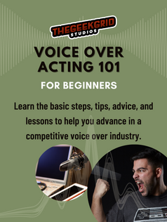 Voice Over 101.png