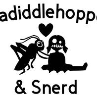 Kadiddlehopper.png