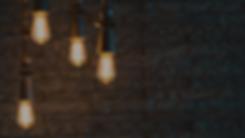 edison lights hanging.png
