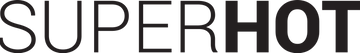 superhot logo.png