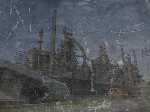 steelstacks%20history_edited.jpg