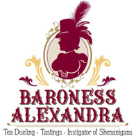 Baroness Alexandra.jpeg