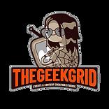 TGG Studios Logo 2021.png