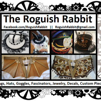 RoguishRabbitBanner.png