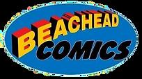 beachead comics.png