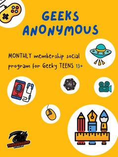 Geeks Anonymous Social - WDG+BCM.png