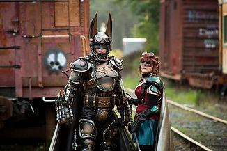 steampunked batman.jpg