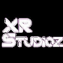 XRstudioZ2.png