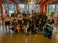 TGGS PASF21 Crew.JPG