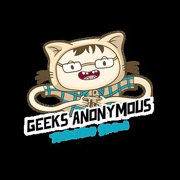 TGGS GeeksAnon Logo1.png