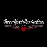 Pure Hart Productions