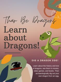 Thar Be Dragons Flier BCM+WDG.png