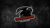TheGeekGrid Studios