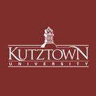 Kutztown University Main.png