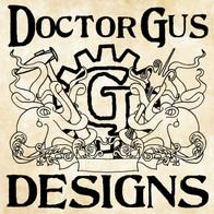 Doctor Gus Designs.jpg
