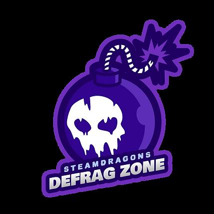 defrag zone logo 100.png