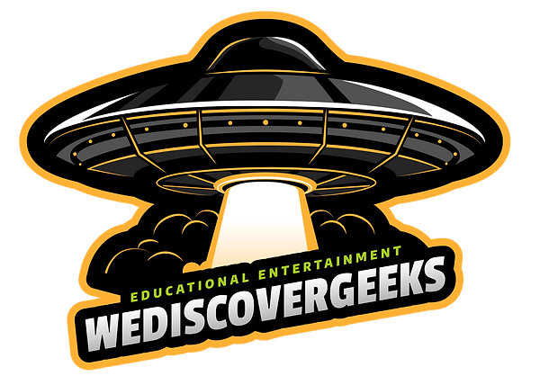 UFO edutainment logo 100C2.png