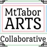 mt tabor arts