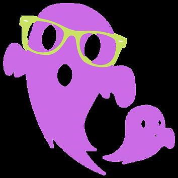 geek ghost2.png