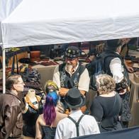 STEAM Fest 2019 112058.jpg