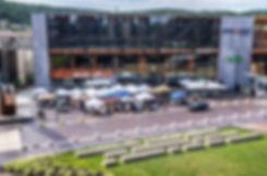 STEAM Fest 2019 095703.jpg