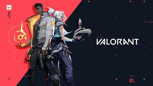 valorant2 wallpaper.jpg