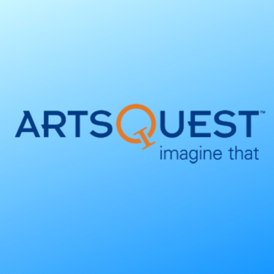 ArtsQuest.png