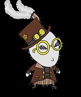 steampunkalien.png