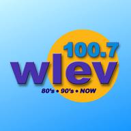 100.7 WLEV Radio Selena & Crockett