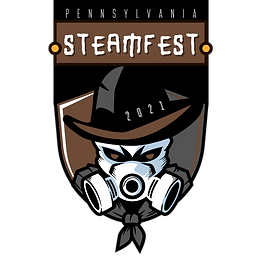 STEAMFEST21.png