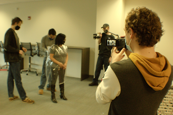 Film Crew.png