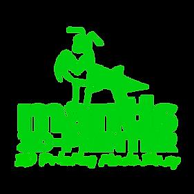 Verde Mantis Logo.png