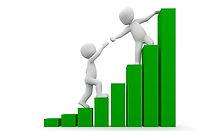 investimento-em-valor-investidor-imbativ