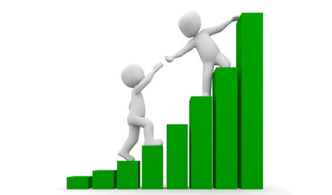 Introdução e renda fixa