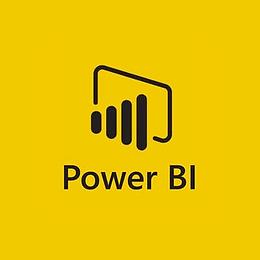 Pra que serve o Power Bi?