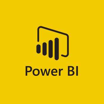 Pra que serve o Power Bi?